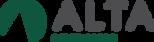 Alta_New-logo-01.png