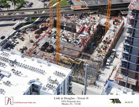 LDSII - 06-09-20 (2).jpg