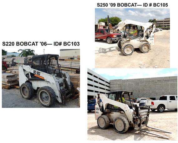 BC-103. - BC105 .jpg