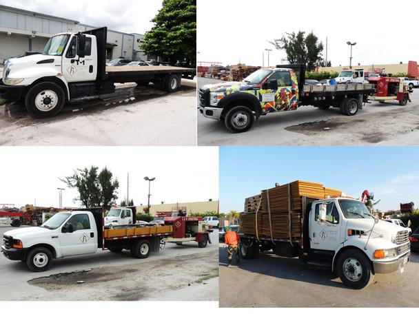 LR Trucks.jpg