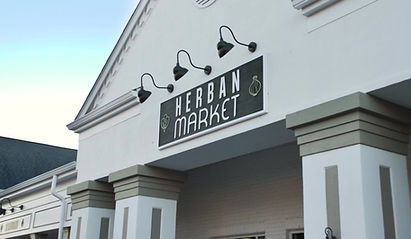 Learn more about Herban Market - Organic Grocer & Restaurant, located in Franklin, TN