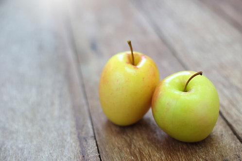 Gravenstein Apple White Balsamic