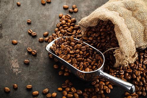 Dark Espresso Dark Balsamic