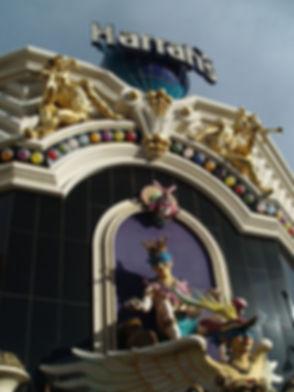Harrah's_Las_Vegas._01.JPG