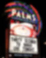 800px-Palms,_Las_Vegas,_NV_-_panoramio 2