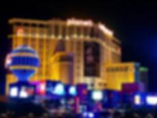 1920px-Las_Vegas,_September_2018_-_30885