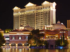 Caesars_Palace_Night.jpg