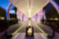 Ballys_Hotel,_Las_Vegas_(5476900542).jpg