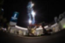Photo4_1567075229123-HR.jpg