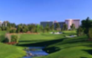 TheWynn-Las-Vegas-Golf-Course.0001.png
