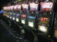 1280px-Medal_slot_machine.jpg