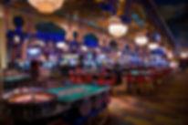 1920px-Sahara_Hotel_and_Casino.jpg