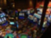 1280px-DSC29095,_Atlantis_Casino_Hotel,_