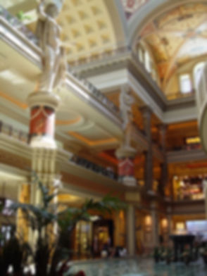 Caesars_Palace_Forums_Vegas_(3824698845)