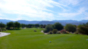 1920px-Nice_Par_3_hole_at_the_Desert_Willow_Golf_course_-_panoramio.jpg