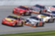1920px-NASCAR_practice.jpg