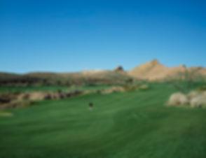 Reflection_Bay_Golf_Club,_near_Las_Vegas,_Nevada_LCCN2011633179.tif.jpg