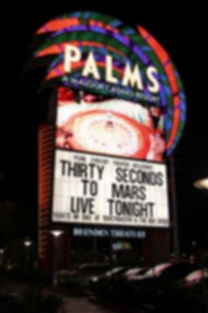 800px-Palms,_Las_Vegas,_NV_-_panoramio.jpg