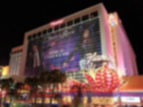 1280px-Flamingo_Las_Vegas_at_night.jpg