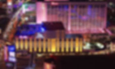 The_Cromwell_Las_Vegas_at_Night.jpg