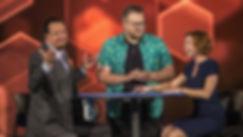 Magician_Kyle_Marlett_on_The_CW's_Penn_&
