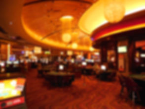 Red_Rock_casino_interior.jpg
