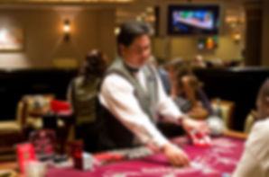 Gambling_games_4.jpg