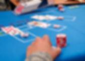 Airmen_enjoy_a_taste_of_Vegas_DVIDS20877