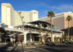 1920px-Harrah's_and_The_Linq_station_2.j