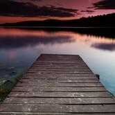 LakeSebago_087.jpg