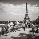 0914_18_Paris_045.jpg