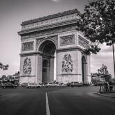 0914_18_Paris_032.jpg