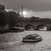 0914_18_ParisRX_064.jpg