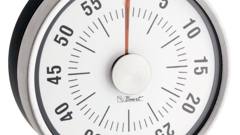 Tijdwatcher klein - P/ST