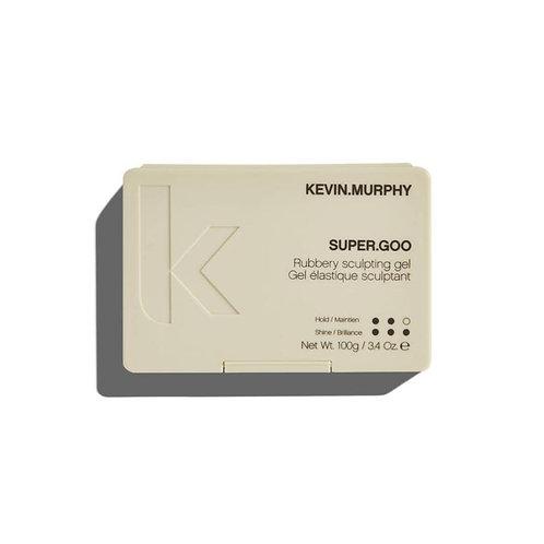 KEVIN.MURPHY SUPER GOO