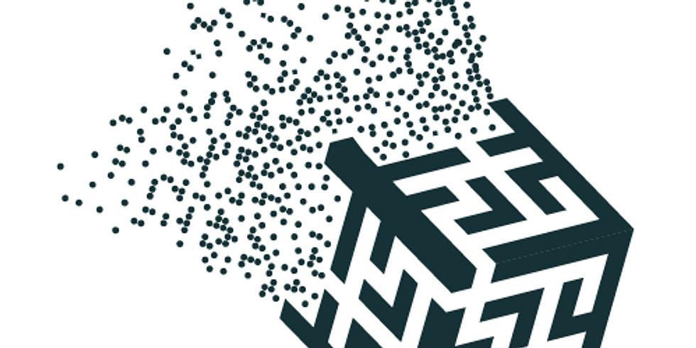 Infomoment A-Maze