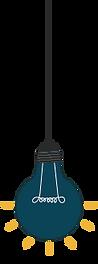 Blauwe lamp.png