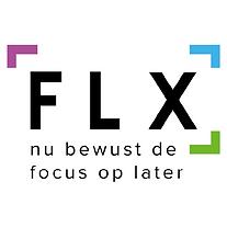 Campus FLX Logo DEF.png