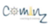 Logo Cominz - DEF - zonder achtergrond.png
