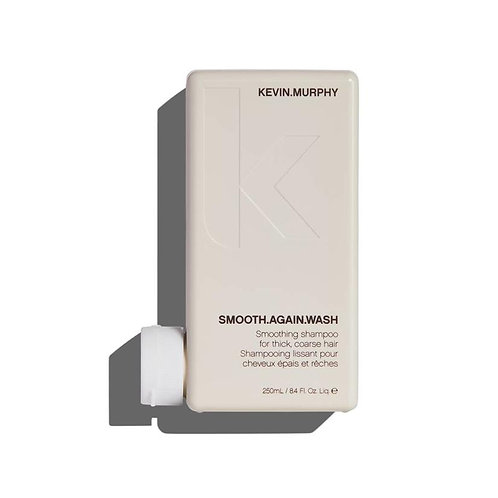KEVIN.MURPHY SMOOTH AGAIN WASH