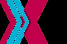 Logo DEF Xpert.png