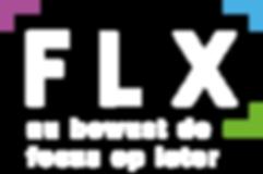 FLX_Logo_Algemeen enkel tekst wit.png