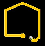 Logo RH DEF.png
