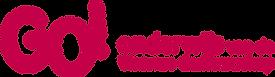 GO!_VLA_Logo_2regels_transparant.png