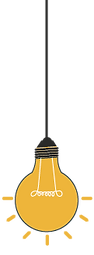 Gele lamp.png
