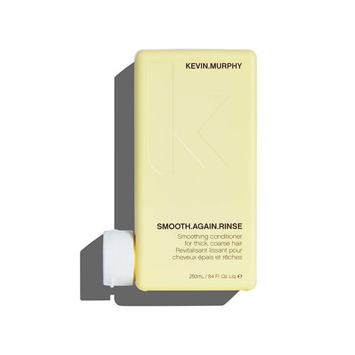KEVIN.MURPHY SMOOTH AGAIN RINSE