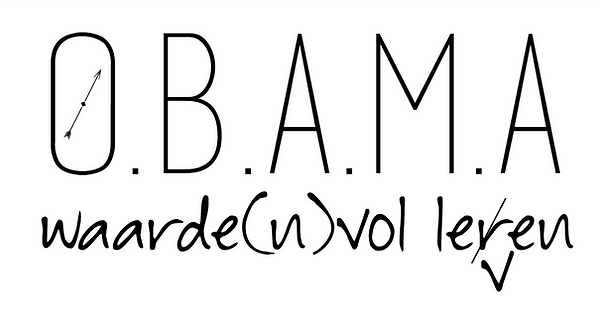 LogoV4_def.png