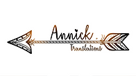 Logo Annick - Zonder ster.png