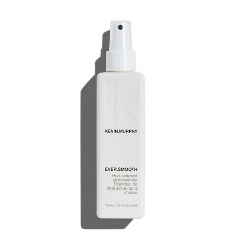KEVIN.MURPHY EVER SMOOTH