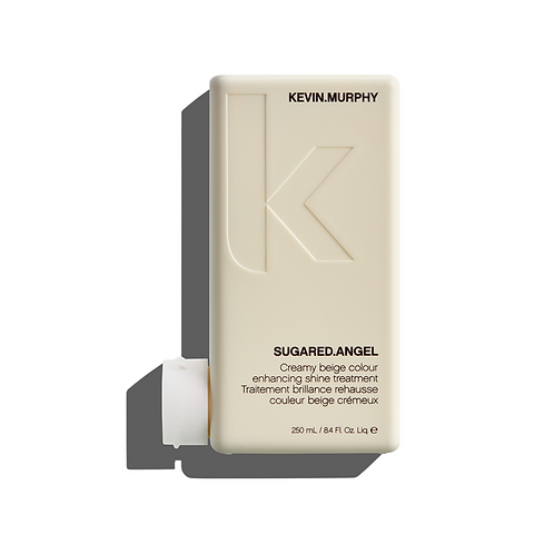 KEVIN.MURPHY SUGARED ANGEL